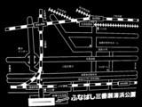 20050507-船橋市潮見町・ふなばし三番瀬海浜公園・潮干狩り-1708-DSC09438