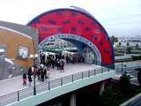 20050218-0913-東京ディズニーリゾート・東京ディズニーランド-DSC08289