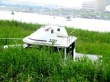 20050716-市川市・江戸川放水路-0915-DSC01588