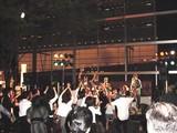 20050617-東京都千代田区・有楽町・東京国際フォーラム・ネオ屋台村-2126-DSC00903