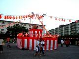 20050827-若松団地盆踊り-1801-DSCF0615