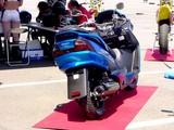 20050424-船橋市浜町2・船橋オートレース場・スズキオートバイ試乗会-1021-DSC09309