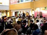 20051225-ビビットスクエア・市川市福栄中学校-1605-DSC02107