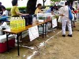 20050724-ふなばし市民まつり・御滝会場-1050-DSC02569