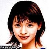 川幡由佳(かわはたゆうか)