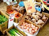 20050724-ふなばし市民まつり・御滝会場-1053-DSC02576