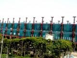 20050505-市川市塩浜・ラサール・アマゾン-1411-DSC00805