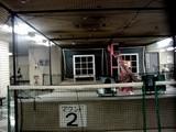 20050423-船橋市宮本9・船橋BSスポーツセンター-1504-DSC09207