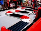 20050508-船橋市浜町2・ビビットスクエア・GWイベント・WEBグランプリ爆SEED・ラオックス・アソビットシティ-1508-DSC09570