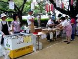 20050724-ふなばし市民まつり・御滝会場-1049-DSC02566