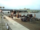 20050828-船橋親水公園・キャンドルナイト-1738-DSCF0837