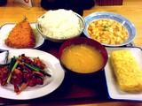 20050812-まいどおおきに・船橋宮本食堂-2152-SN320269