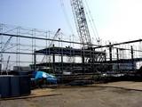 20050605-船橋市浜町2・ザウス跡地再開発・イケア船橋店舗工事-1524-DSC02722