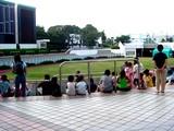 20050807-中山競馬場・花火大会-1740-DSC04189