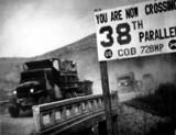 1950年:朝鮮戦争03