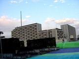 20050313-船橋市浜町2・マンションミッテ・プリズム-1717-DSC06650