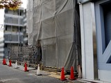 20051123-サン中央ホーム・湊町2丁目中央ビル-1341-DSC08445