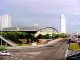 20040503-千葉市・幕張メッセ-DSC02410