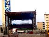 20050528-船橋市浜町2・ザウス跡開発・イケア船橋-1811-DSC02027