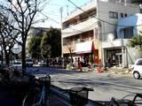 20051224-習志野・ルパティシエヨコヤマ-1127-DSC01949