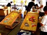 20050827-船橋中央卸売市場・盆踊り-1732-DSCF0557