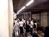 20050807-中山競馬場・花火大会-2021-DSC01303