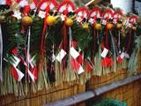 20051228-船橋市本町4・厳島神社・しめ飾り-1502-DSC02499