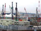 20050301-船橋市浜町2・ザウス跡開発・イケア船橋-0859-DSC05639