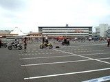 20050828-船橋オートレース場・バイク走行練習-1022-DSCF0698