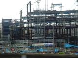 20050610-船橋市浜町2・ザウス跡地再開発・イケア船橋店舗工事-0905-DSC00378