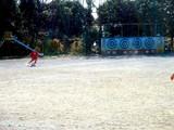 20051217-若松小学校・サッカー大会-1105-DSC00988