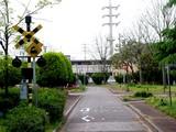 20050501-船橋市東船橋3・宮本台北公園-1041-DSC09803