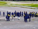 20050529-千葉市美浜区浜田2・空き地での訓練-1045-1045-DSC02113