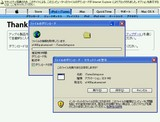AppleQuickTime020.jpg