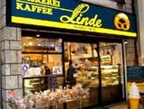 ドイツパンの店リンデ02