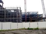20050717-船橋市浜町2・イケア船橋店舗工事-1252-DSC01782
