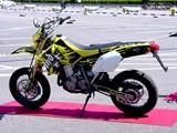 20050424-船橋市浜町2・船橋オートレース場・スズキオートバイ試乗会-1022-DSC09313