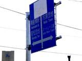 20050305-船橋市浜町2・道路標識取り付け工事-1106-DSC05980