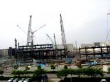 20050607-ザウス跡地再開発・イケア船橋店舗工事-0900-DSC00194