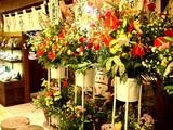 20050916-ヨドバシカメラAkihabara-1835-DSCF1904