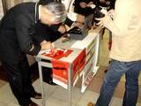 20051103-幕張メッセ・東京モーターショー・南船橋駅-1146-DSC04740
