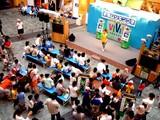 20050827-ビビットスクエア・納涼ムシキング祭-1403-DSCF0516