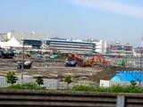 20050524-船橋市浜町2・ザウス跡開発・イケア船橋-0900-DSC01969