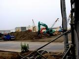 20050626-船橋市浜町2・ザウス跡開発・ゼファー・ワンダーベイシティサザン-1028-DSC00171