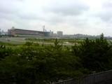 20050818-船橋競馬場・スタンド改装工事-0845-SN320660