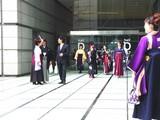 20050323-東京都千代田区丸の内・東京国際フォーラム・卒業式-0935-DSC07030