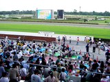 20050807-中山競馬場・花火大会-1737-DSC04180