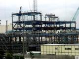 20050614-船橋市浜町2・ザウス跡地再開発・イケア船橋店舗工事-0904-DSC00769