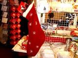 20051202-浦安市舞浜・イクスピアリ・クリスマス-2022-DSC09282