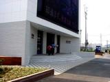 20050416-船橋市浜町2・ザウス跡地再開発・ゼファー・ワンダーベイシティサザン-1256-DSC09077